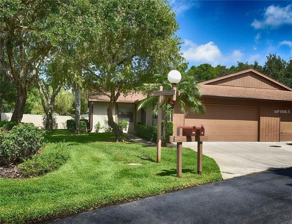 497 Oak Hill Cir Unit 43 Sarasota, FL 34232