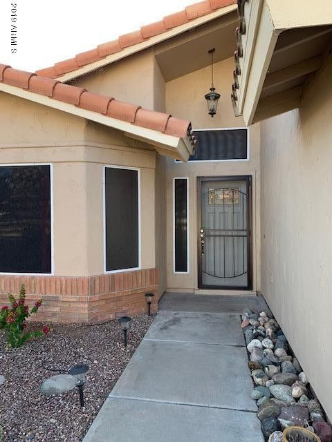 19705 N 77th Ave, Glendale, AZ 85308