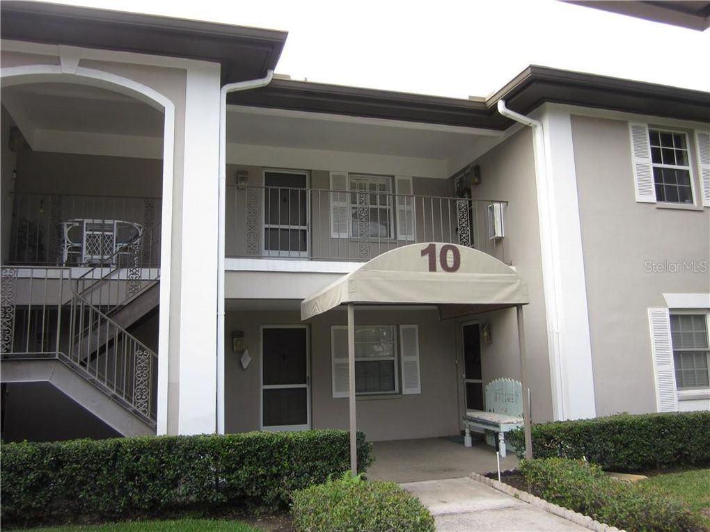 5265 E Bay Dr Apt 1023 Clearwater, FL 33764