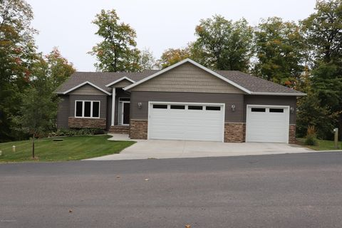Photo of 14401 County Road 5 Unit 18, Lake Park, MN 56554