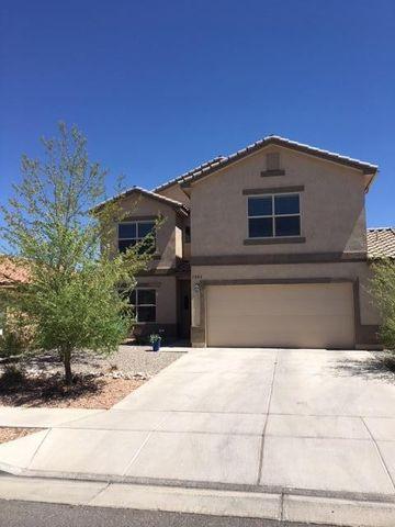 Montecito Estates, Albuquerque, NM Real Estate & Homes for Sale ...