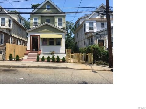 107 43 142nd St, Call Listing Agent, NY 11435