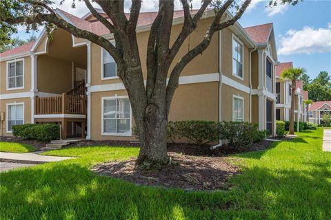 9481 Highland Oak Dr Unit 1401, Tampa, FL 33647