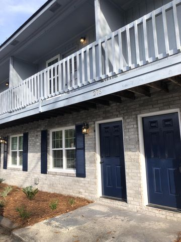 Photo of 276 Fleming Rd Apt C, Charleston, SC 29412
