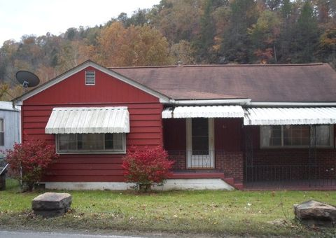 saulsville singles Address not disclosed, saulsville, wv is a 2012 sq ft 2 bed, 2 bath home sold in saulsville, west virginia click to open mobile menu  single-family home off market.