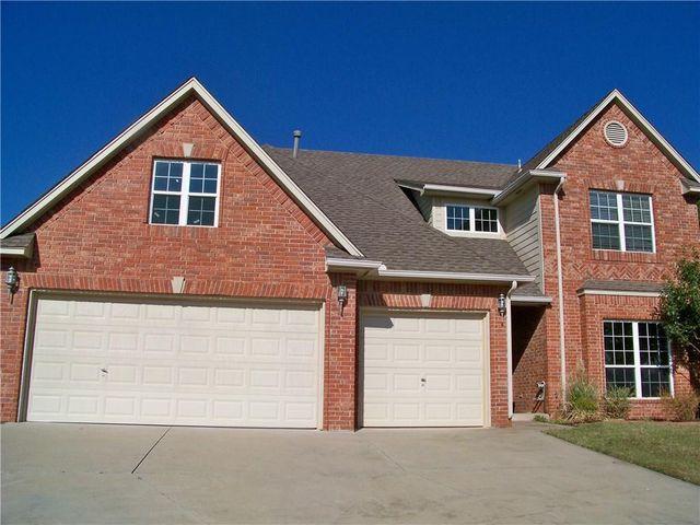 16321 bravado pl edmond ok 73013 home for sale and