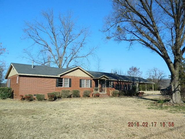 1130 county road 2031 altus ar 72821 home for sale and real estate listing