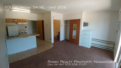 Surprising Nob Hill Albuquerque Nm Apartments For Rent Realtor Com Interior Design Ideas Skatsoteloinfo