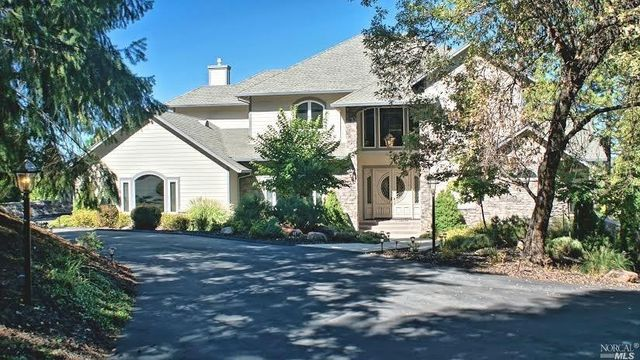Homes For Sale In Amador City Ca