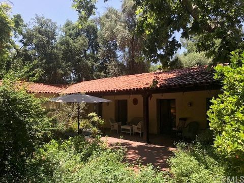 The Claremont Colleges, Claremont, CA Real Estate & Homes