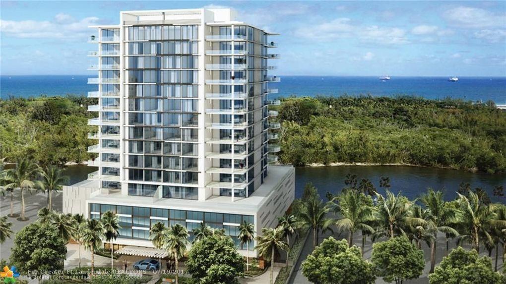 920 Intracoastal Dr Apt 1, Fort Lauderdale, FL 33304