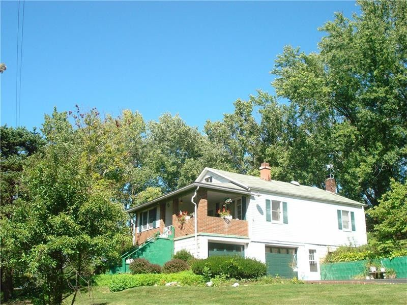 Homes For Sale Smithton Pa