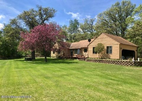 28047 County Highway 61, Henning, MN 56551