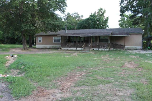 918 harvey rd kilgore tx 75662 home for sale and real