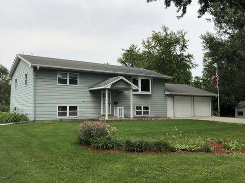405 Dakota Ave Nw, Pennock, MN 56279