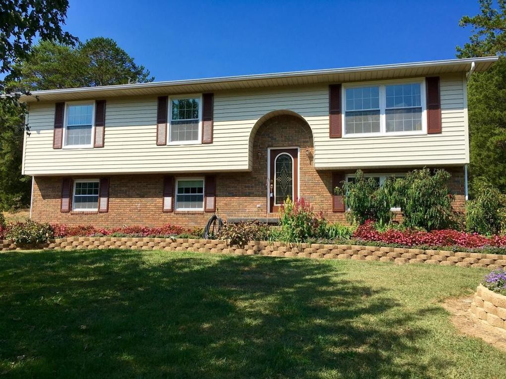 heiskell singles At 8310 heiskell rd, powell, tn based a single-family ranch it is situated at the end of the street this 900 sqft property was built in the sixties on 293 acres and it offers five rooms including three bedrooms and one bathroom.