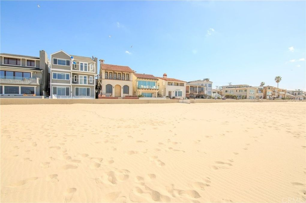 1836 The Strand Apt C Hermosa Beach Ca 90254 Realtor Com