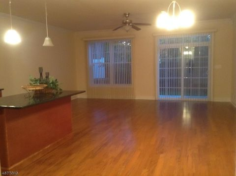 Apartments For Rent In Wanaque Nj