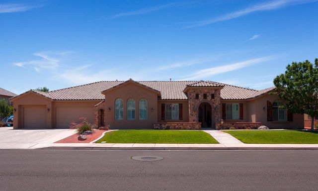 1346 s 2670 e saint george ut 84790 home for sale and real estate listing