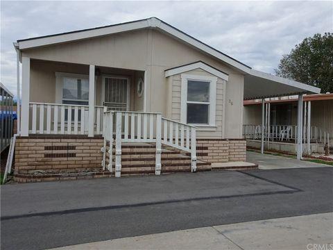 Photo of 25526 Redlands Blvd Spc 36, Loma Linda, CA 92354