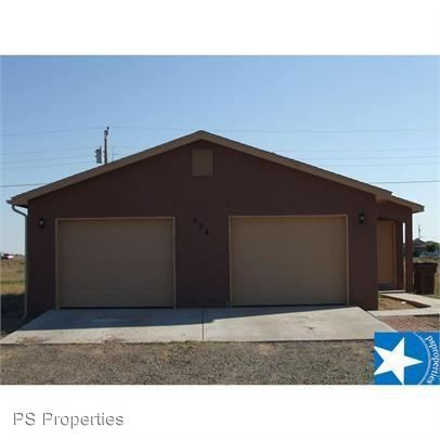 Photo of 504 Maple # 2, Moriarty, NM 87035