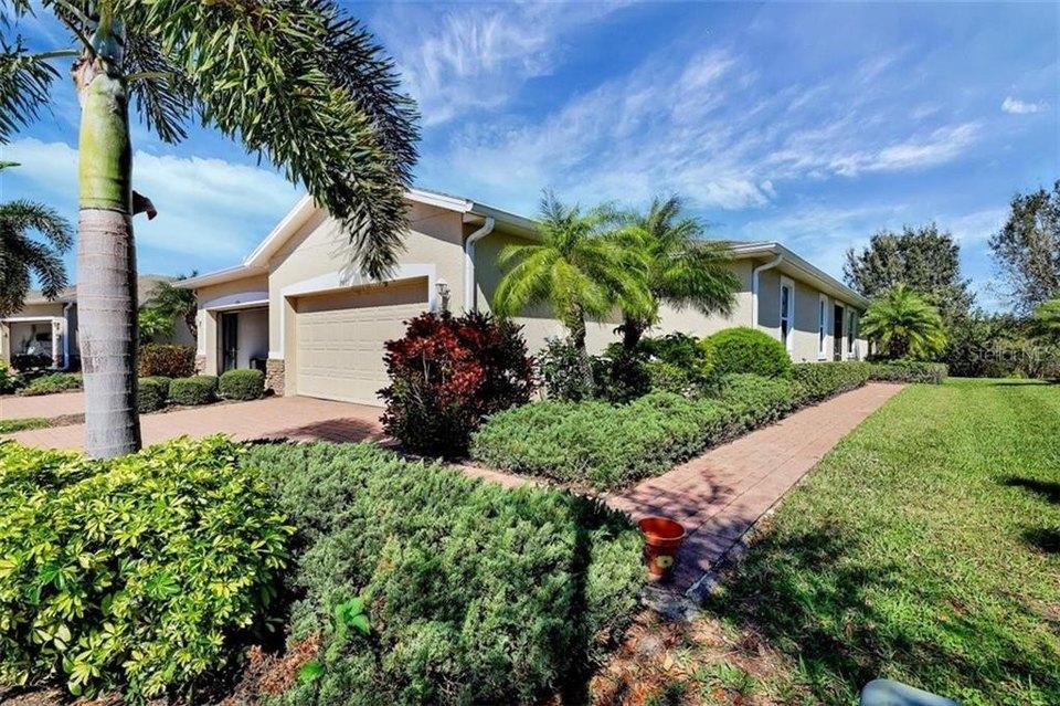 Stillwater, Englewood, FL Real Estate & Homes for Sale ...
