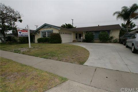 6302 santa catalina ave garden grove ca 92845 - Garden Grove Nursing Home