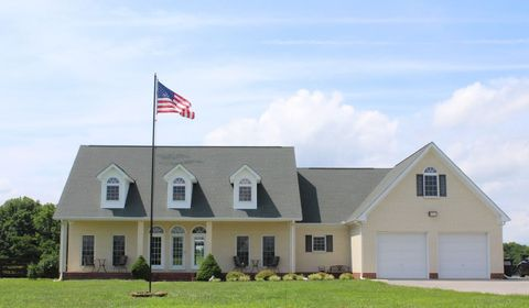 3303 Millstown Rd Unit Tract , 4, Park City, KY 42160
