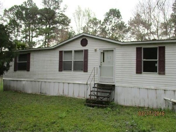 54134 bea rd callahan fl 32011 home for sale and real