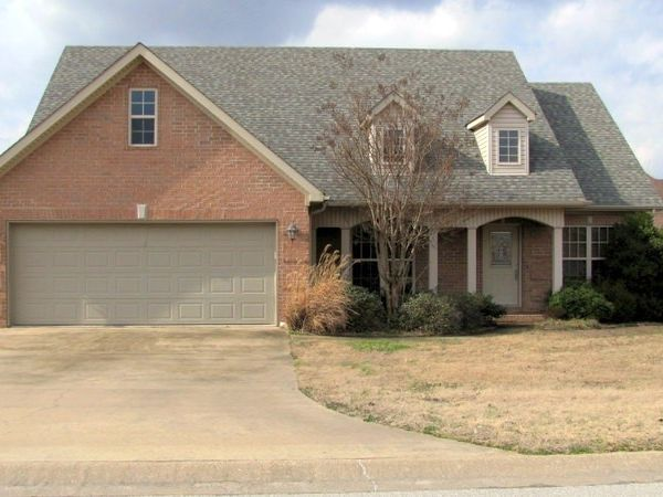 5525 timber creek ln jonesboro ar 72404 home for sale