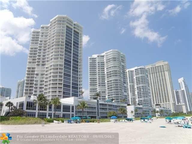 16485 Collins Ave Apt 936, Sunny Isles Beach, FL 33160