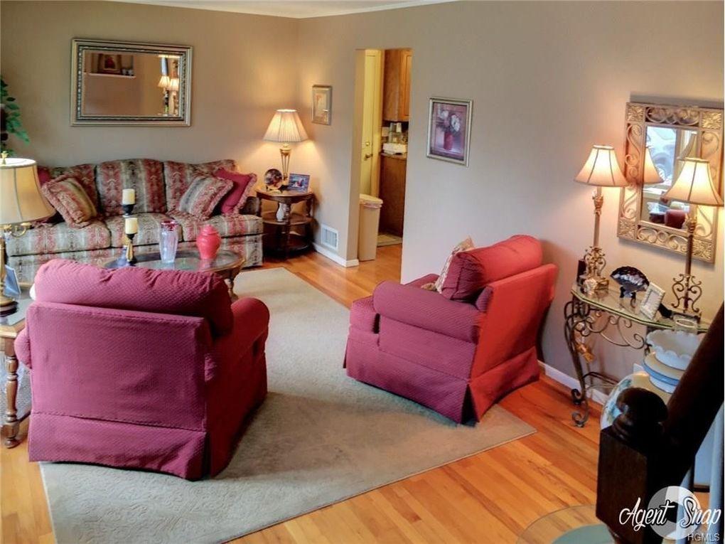 Home Design West Nyack Part - 22: 1 Short St, West Nyack, NY 10994