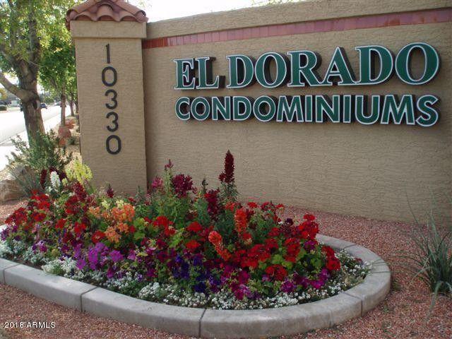 10330 W Thunderbird Blvd Apt A118, Sun City, AZ 85351