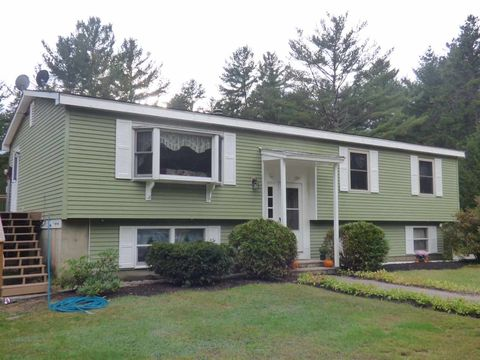 center ossipee singles 39 beech river circle, ossipee, nh, 03814, single family, 3 beds, 2 full baths, ossipee real estate 39 beech river circle, ossipee, nh, 03814, single family, 3 beds, 2 full baths, ossipee real estate  due homework or laundry center with plenty of space for coats, boots and other outside regalia is located handily at the side.