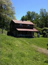 Photo of 651 Union Village Rd, Norwich, VT 05055