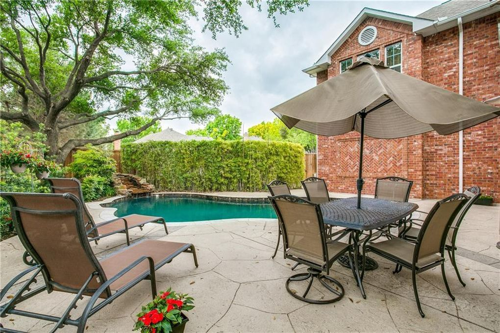 813 Crane Dr, Coppell, TX 75019