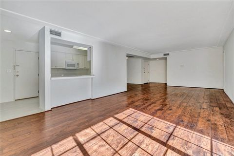 Photo of 5050 Coldwater Canyon Ave Apt 206, Sherman Oaks, CA 91423