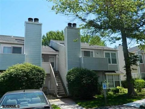 Photo of 152 Meadow Ridge Rd Unit 152, Galloway Township, NJ 08205