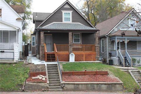 745 Reynolds Ave, Kansas City, KS 66101