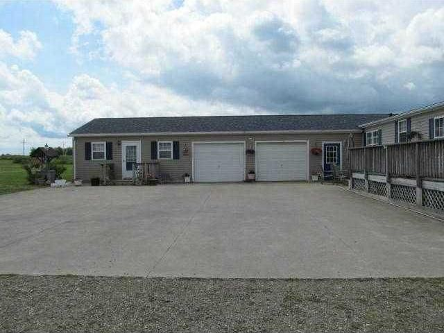 9622 Route 89 North East Pa 16428 Realtor Com 174