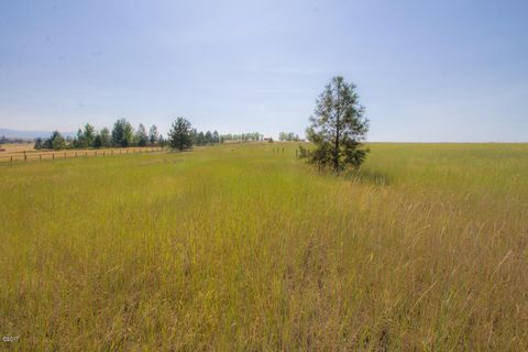Photo of Fescue Slope Rd Lot 2, Florence, MT 59833