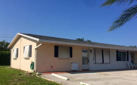 2715 Ponce De Leon Blvd, Delray Beach, FL 33445