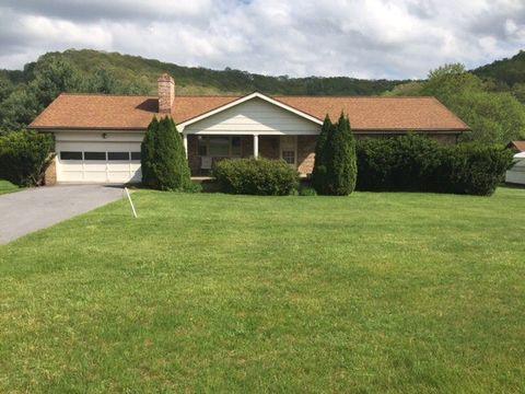 3 bedroom princeton wv homes for sale