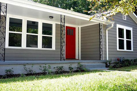 1703 Morgan St, Brenham, TX 77833