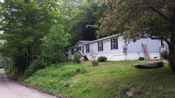 Groton Nh Homes For Sale Route