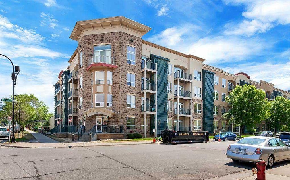 2600 University Ave Se Apt 401, Minneapolis, MN 55414