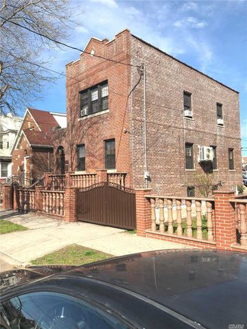 Photo of 115-75 Lefferts Blvd, Wakefield, NY 11420