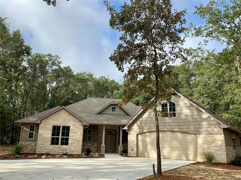 Photo of 6261 Waters Edge Dr, Larue, TX 75770