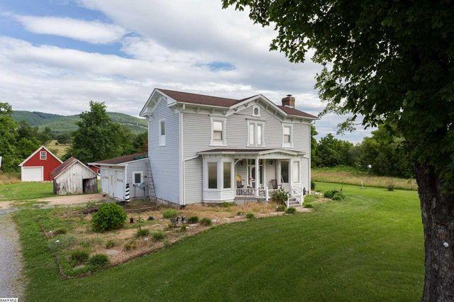 Rental Property In Fishersville Va