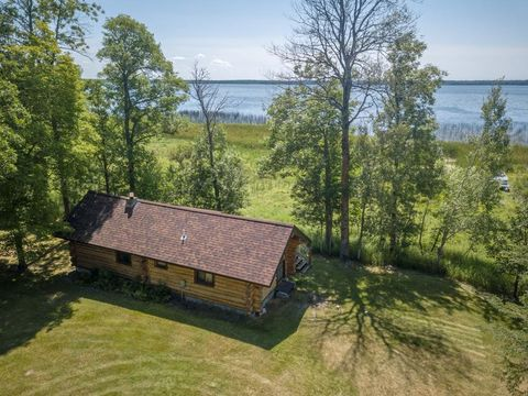 Photo of 62259 County Road 149, Good Hope, MN 56681